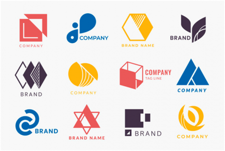 When you think about iconic logo designs, what comes to your mind?Is it the creativity, the meaning behind the logo, or is it the colors used