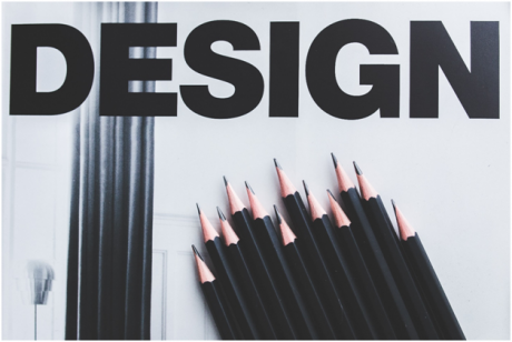How to Create Iconic Logo Designs? 5 Traits Every Iconic Logo Entails