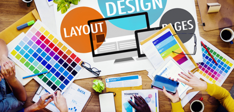 Ecommerce Store Guide: 8 Design Elements You Cannot Ignore