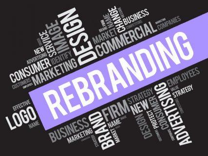 Business logo design company in the USA - Indigo Logo design