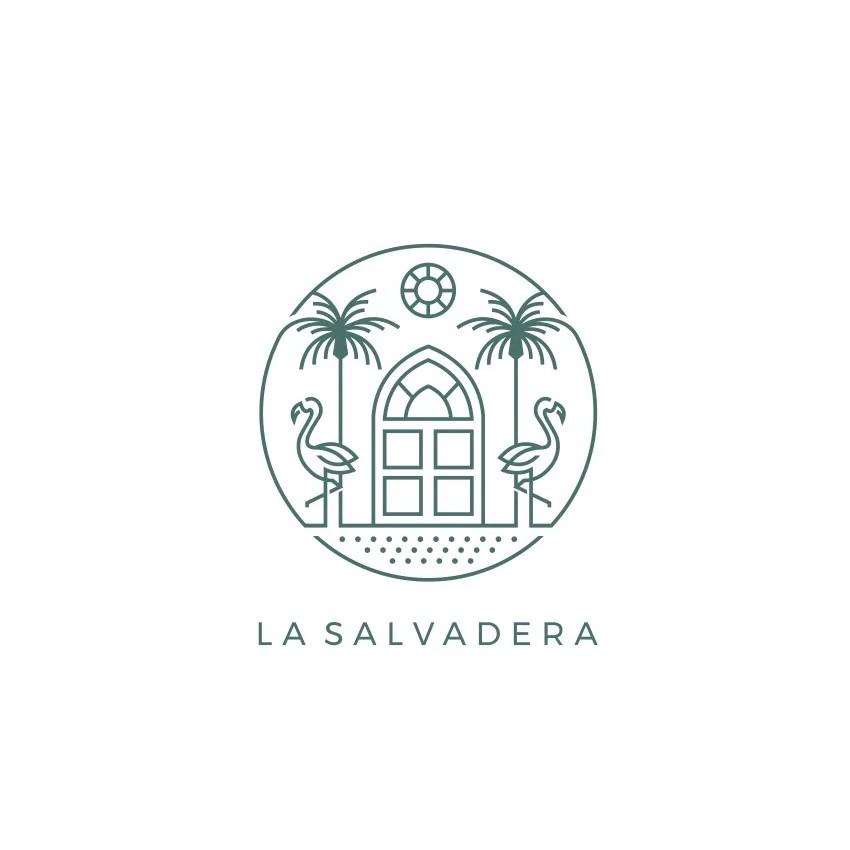 LA SALVADERA